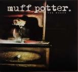 Muff Potter - Von Wegen (LP)