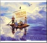 Neonschwarz - Fliegende Fische (Audio CD)
