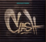 Neonschwarz - Clash (Audio CD)