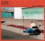 Pabst - Chlorine (LP)