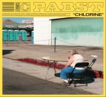 Pabst - Chlorine (Audio CD)