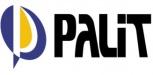 Palit GTX1050Ti 4GB Dual OC (1xDVI/1xDP/1xHDMI)