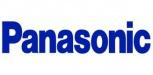 Panasonic Trommeleinheit KX-FAD412X