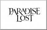 Ticket - Paradise Lost - Live 2017 (20.10.2017 - Saarbrücken)