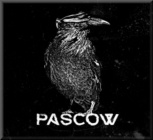 Pascow - Diene der Party (Audio CD)
