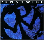Pennywise - Pennywise (Audio CD)