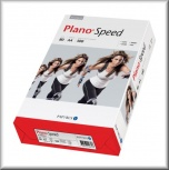 Plano Speed Papier A3 (80g/m²)
