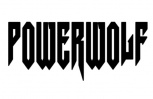 Ticket - Powerwolf - Open Air (10.07.2021 - Saarbrücken)