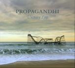 Propagandhi - Victory Lap (Audio CD)