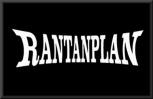 Ticket - Rantanplan - 25 Jahre (14.05.2020 - Saarbrücken)