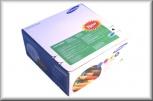 Samsung Toner CLP-P300C (Rainbow-Kit)