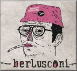 Schrengschreng & Lala - Berlusconi (Audio CD)