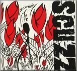 Scuzz - Scenery of life (Audio CD)