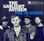 The Gaslight Anthem - The '59 Sound (LP)