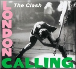 The Clash - London Calling (Audio CD)