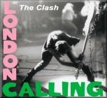 The Clash - London Calling (Audio CD)