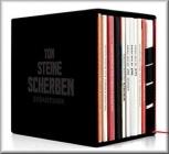Ton Steine Scherben - Gesamtwerk (13 Audio - CD)