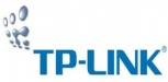 TP-Link Wireless Router Archer C20 V4 (300/433MBit)