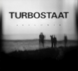 Turbostaat - Abalonia (Audio CD)
