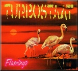 Turbostaat - Flamingo (LP)