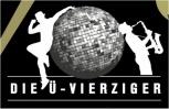 Ticket - Ü-Vierziger Vol.2 (07.04.2018 - Saarlouis)