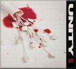Unity - Blood Days (LP + MP3)