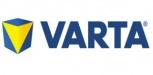 VARTA Lithium Professional Electronics CR2025 Knopfzelle