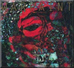 Warpaint - The Fool (Audio CD)